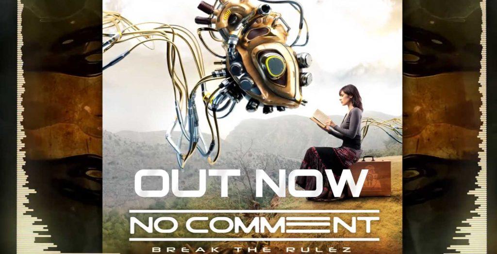 news_I-Wish-on-No-Comment-NEW-Album