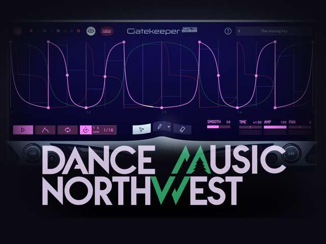 news_gatekeeper_review_dance_music_northwest