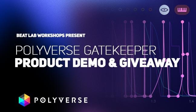 news_beatlab_gatekeeper_workshop