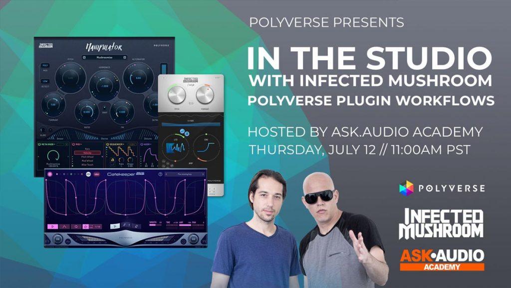 news_Ask.Audio-Masterclass polyverse