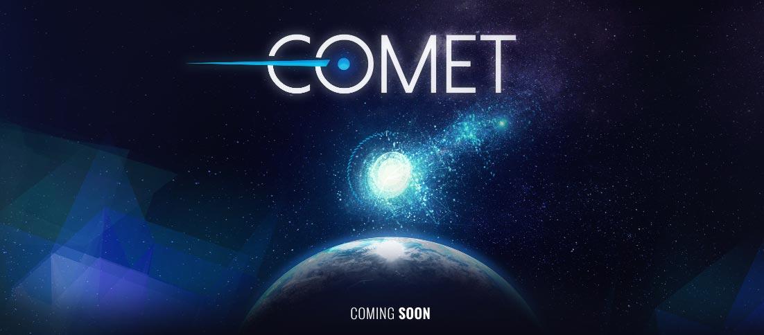news_comet_coming_soon_polyverse