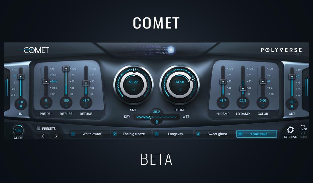 news_comet_beta