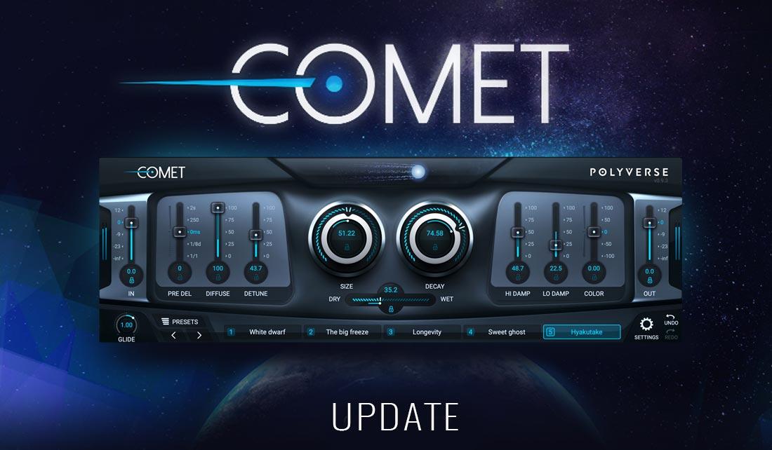 news_comet_free_update