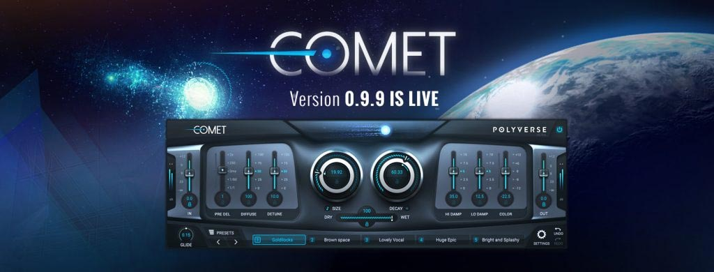 news_comet_0,9_out
