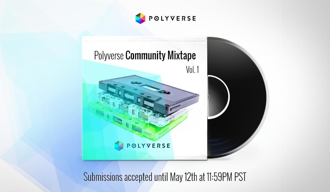 news_polyverse_community_mixtape