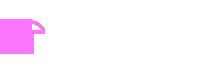 IWish_Product_Logo_Color_Aligned