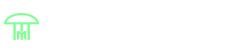 Polyverse Product Logo Gatekeeper Small