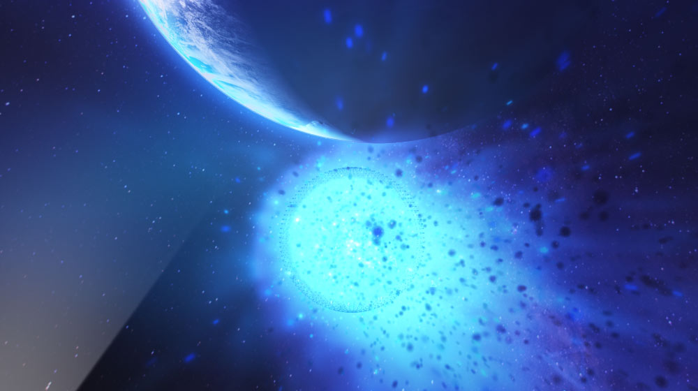 Thumbnail_Comet_Intro_Space