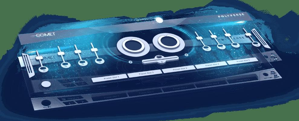 comet_blueprint_3d_illustration-min