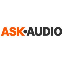 icon_ask_audio