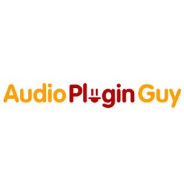 icon_audio_plugin_guy