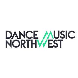 icon_dance_music_north_west