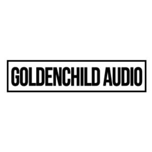 icon_goldenchild_audio