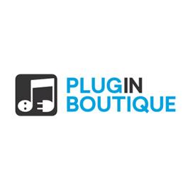 icon_plugin_boutique