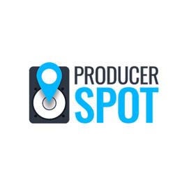 icon_producer_spot