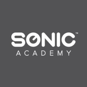 icon_sonic_academy