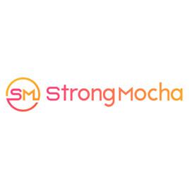 icon_strong_mocha