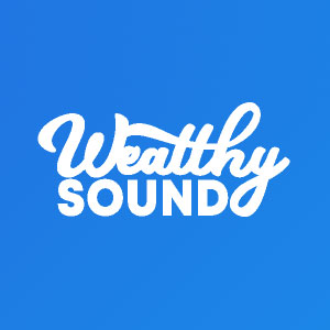 icon_wealthy_sound