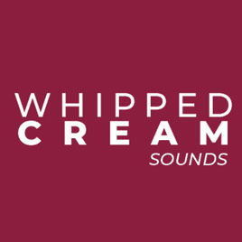 icon_whipped_cream_sounds
