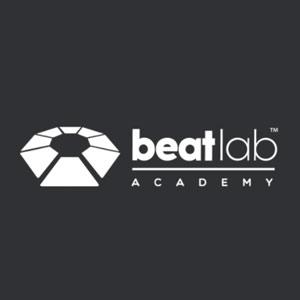 icon_beatlab_academy