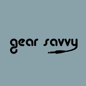 icon_gear_savvy