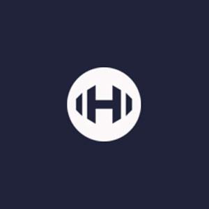 icon_hyperbits_music