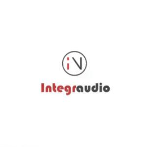 icon_integr_audio