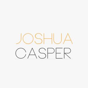 icon_joshua_casper
