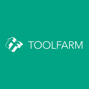 icon_toolfarm