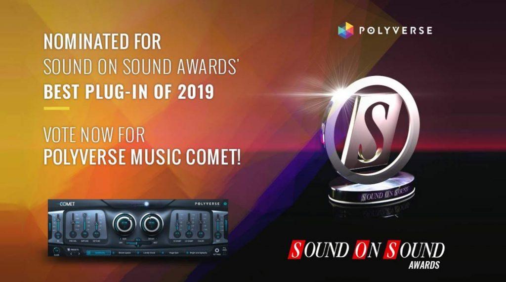 news_sos_awards_comet_nominated