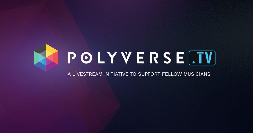 news_polyverse_tv