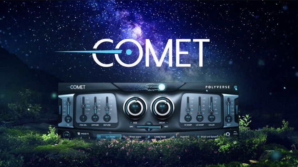 news_introducing_comet