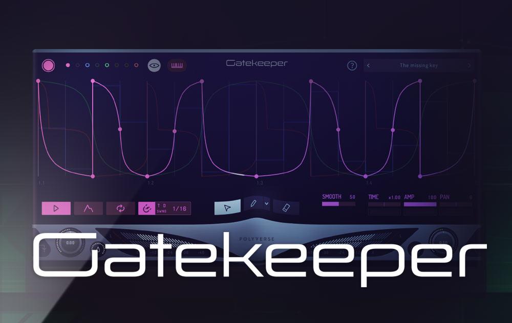 Gatekeeper Demo Thumbnail