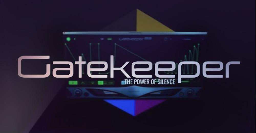 Gatekeeper Video Thumbnail