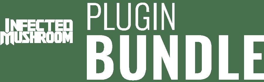 IM bundle Footer big logo