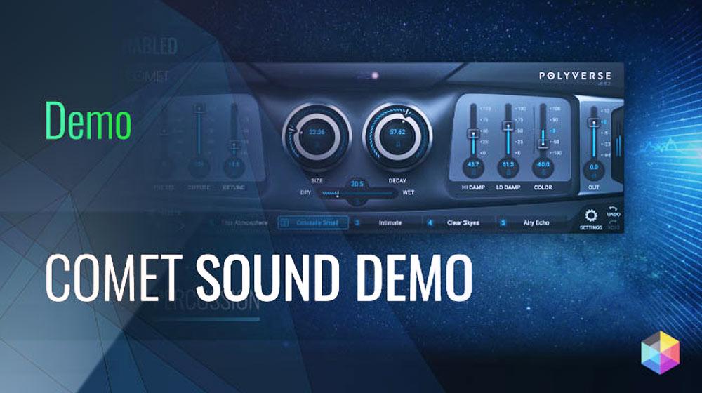 Thumbnails_Comet_Sound_Demo