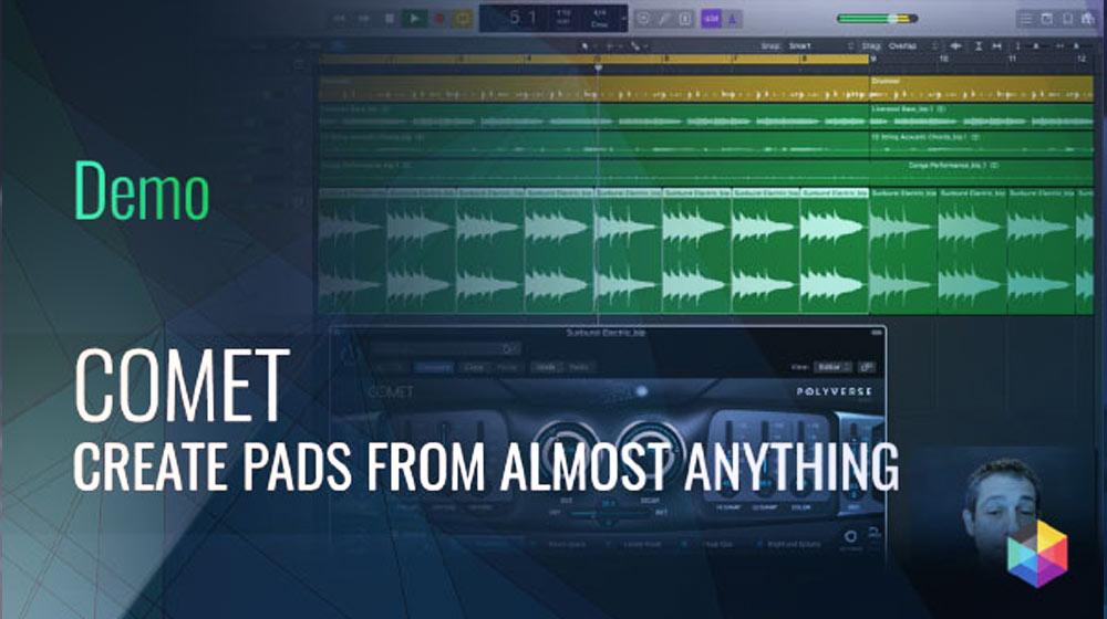 Thumbnails_Comet_Pads
