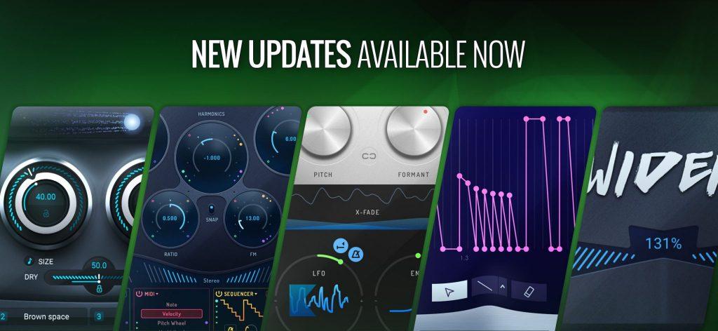 Update_Website_Banner-2048x944
